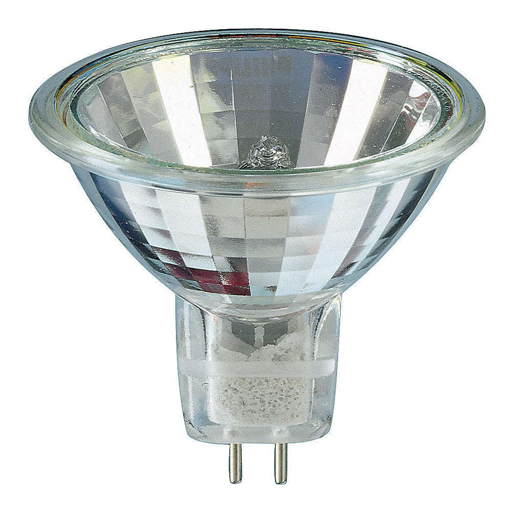 Ahuja Electricals Middleast Largest Distributor Of Electrical Old Equipment Volex 3 Piece Ceiling Rose Osram 50w 12v Mr 16 Spot Lamp
