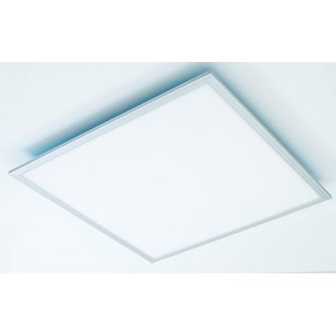 Philips LED 60x60 panel