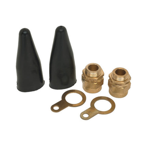 BW Cable Gland Kit - Ahuja Electricals - UAE largest distributors of electricals goods