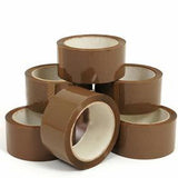 BOPP packing tape - 40 microns