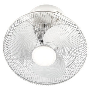 Round Exhaust Fans KDK – Ahuja Electricals - UAE largest