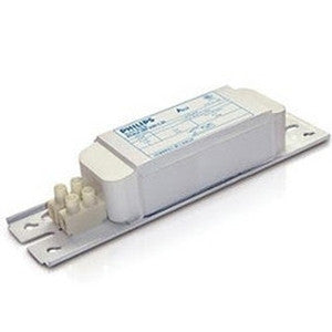 Philips Lighting - Magnetic Ballast - Ahuja Electricals - UAE largest distributors of electricals goods