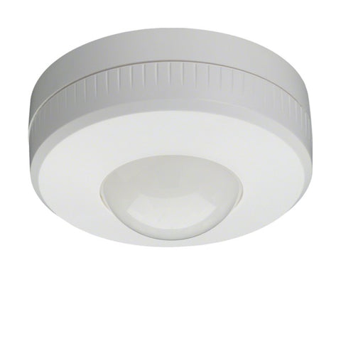 Hager Infrared Motion Sensor - EE805
