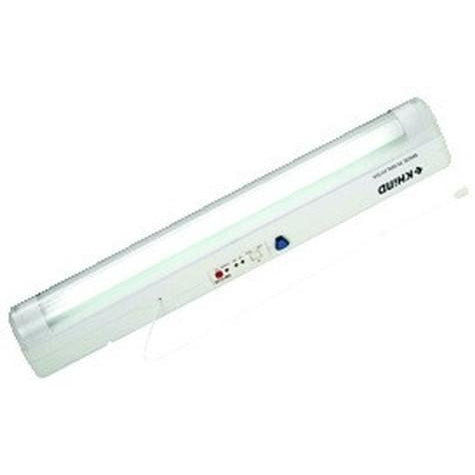 Emergency light EM3120 1x10W