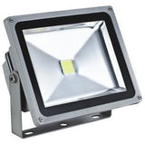 RR kabel - LED flood light