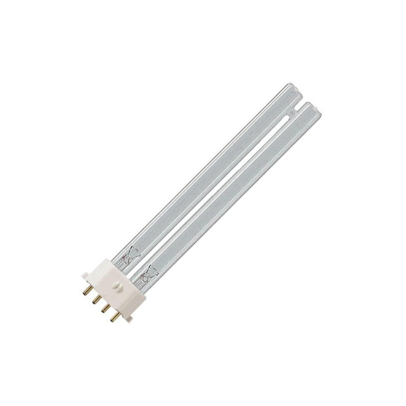 Philips 4pin PL-S lamp