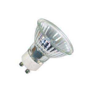LED spot bulb - RR kabel - Ahuja Electricals - UAE largest distributors of electricals goods