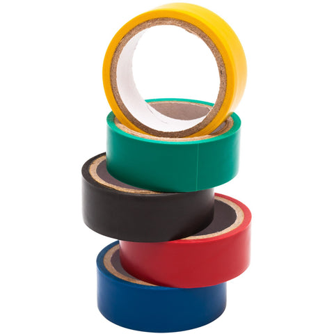 Vini Insulation Tape