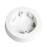Tenby Plug in type ceiling rose