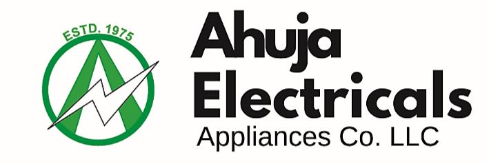 Ahuja Electricals - Middleast largest distributor of