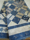Handmade Quilt Traditional