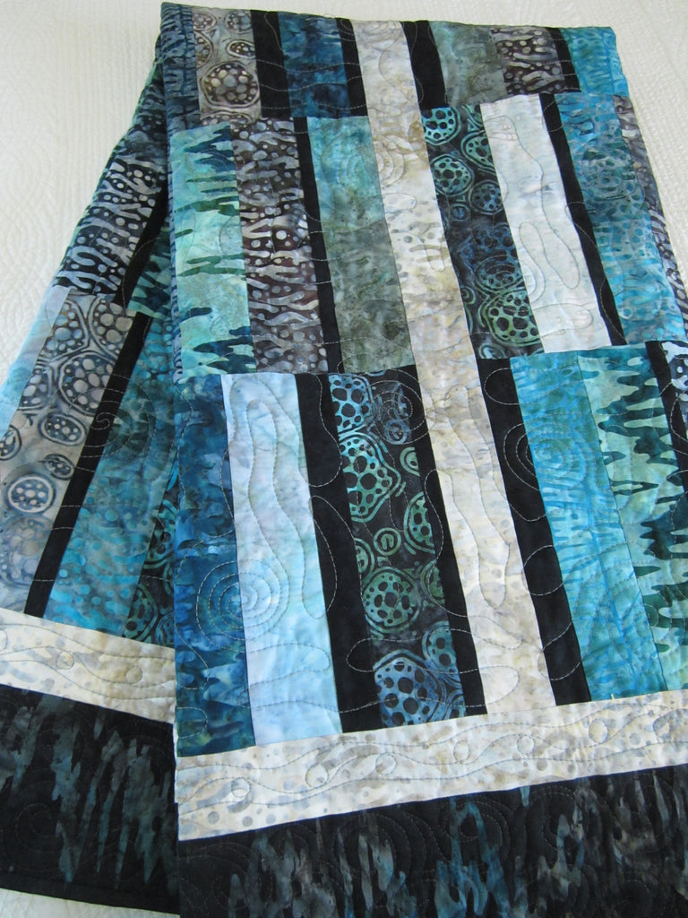 Image result for Handmade quilt