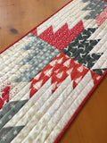 Table Runner Christmas Holiday Decor