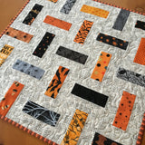 Table Topper Halloween Home Decor