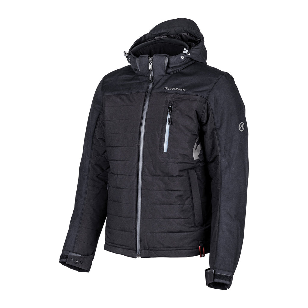 Olympia Anchorage Snowmobile Jacket