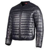 Olympia Jasper Snowmobile Jacket