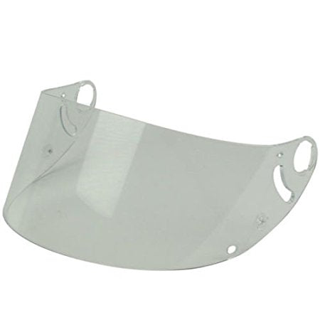 Shark Clear Visor