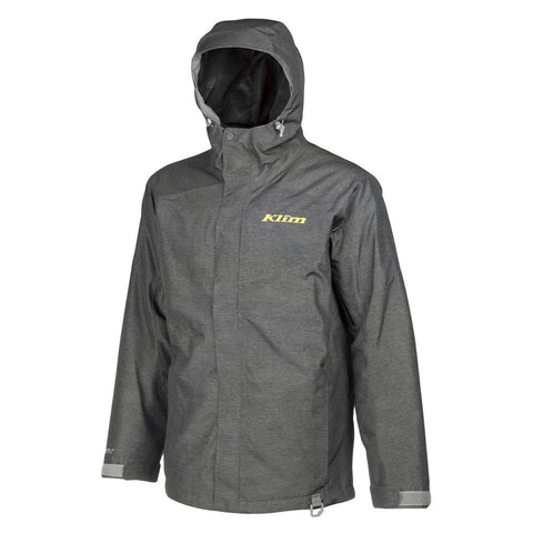 Klim Instinct Parka - Motor Sports World - 1