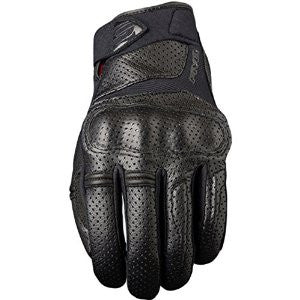 Five RS2 Glove - Motor Sports World - 1