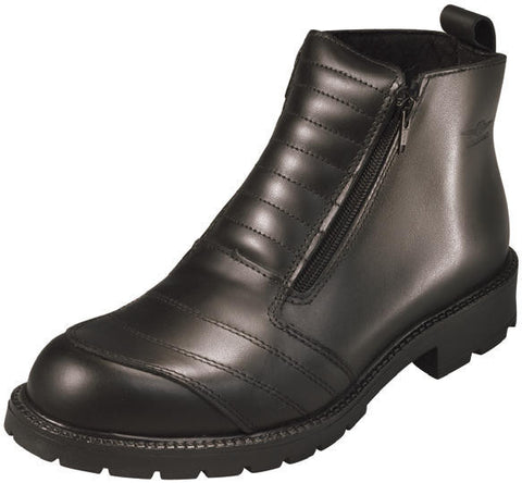 Mens RoadKrome Walker Boots - Motor Sports World