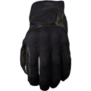 Five RS3 Gloves - Motor Sports World - 1