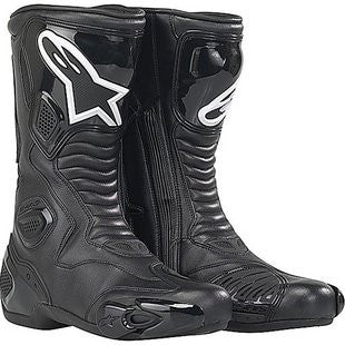 AlpineStars Stella SMX 5 - Motor Sports World