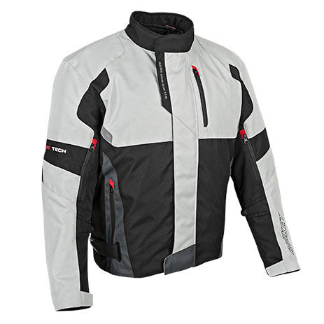 Joe Rocket Alter Ego 13.0 Textile Jacket - Motor Sports World - 1