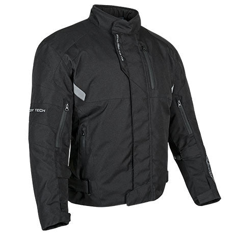 Joe Rocket Alter Ego 13.0 Textile Jacket - Motor Sports World - 6