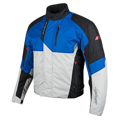 Joe Rocket Alter Ego 13.0 Textile Jacket - Motor Sports World - 4