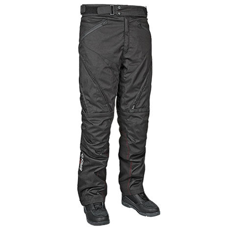 Joe Rocket Alter Ego 13.0 Textile Pant - Motor Sports World - 1