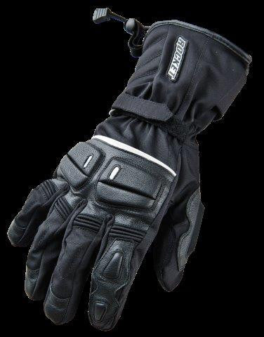Joe Rocket Ballistic 7.0 Glove - Motor Sports World - 1