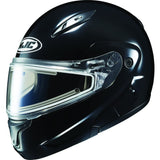 HJC CL-MAX 2 Snowmobile Helmet with Electric Lens - Motor Sports World - 1