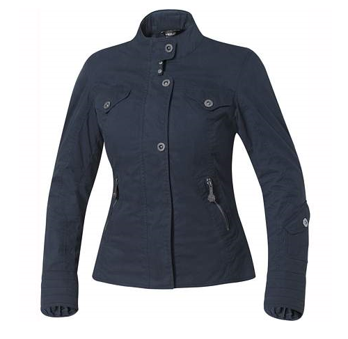 Held Emilia Women's Jacket - Motor Sports World