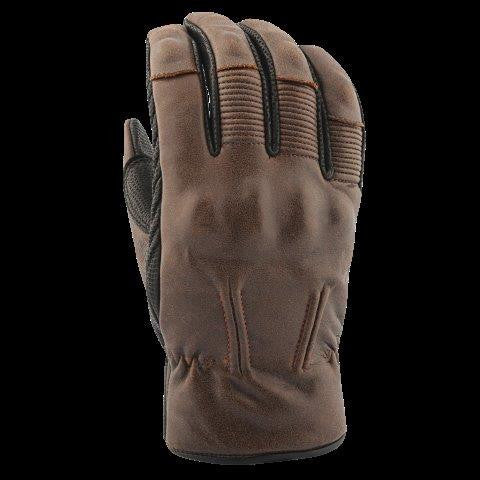 Joe Rocket Gastown Glove - Motor Sports World - 1