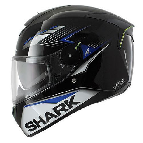 Shark Skwal Matador - Motor Sports World