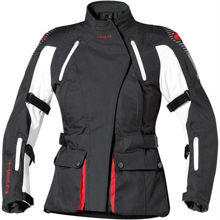 Held Tamira Ladies Jacket - Motor Sports World