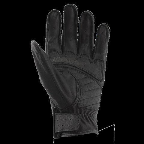 Joe Rocket Hogtown Leather Glove - Motor Sports World - 2