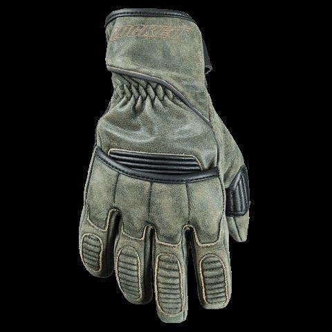 Joe Rocket Iron Age Glove - Motor Sports World - 1