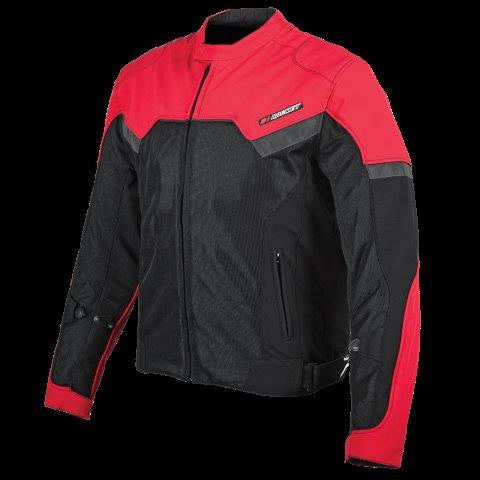 Joe Rocket Phoenix 12.0 Mesh Jacket - Motor Sports World - 1