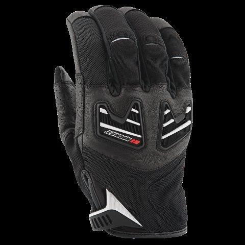 Joe Rocket Phoenix Glove - Motor Sports World - 2