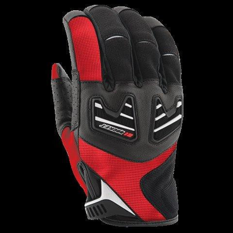 Joe Rocket Phoenix Glove - Motor Sports World - 1