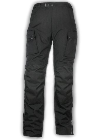Olympia Ranger 3 Pant - Motor Sports World - 1
