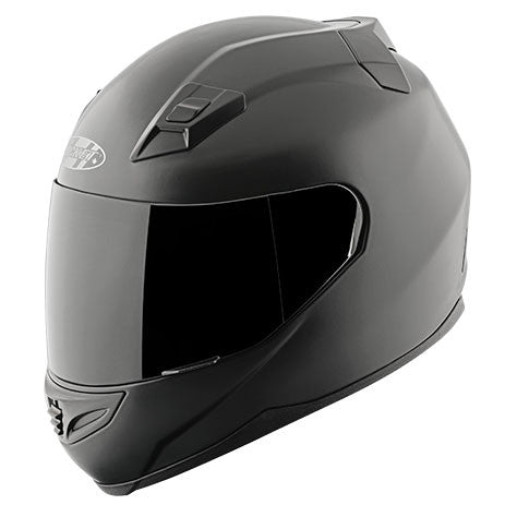 Joe Rocket RKT 12 Series Polar Night Helmet - Motor Sports World - 1