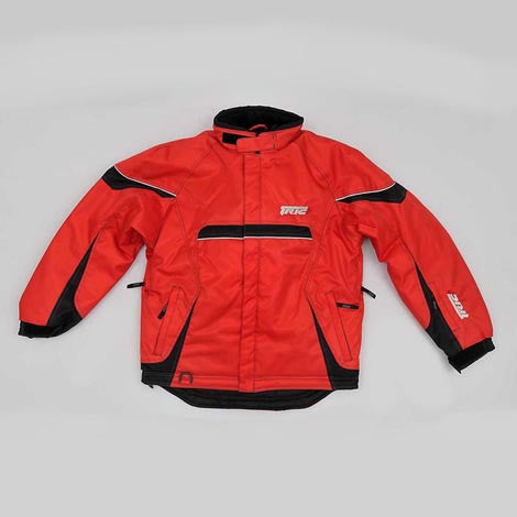 Tric Adventure Snowmobile Jacket