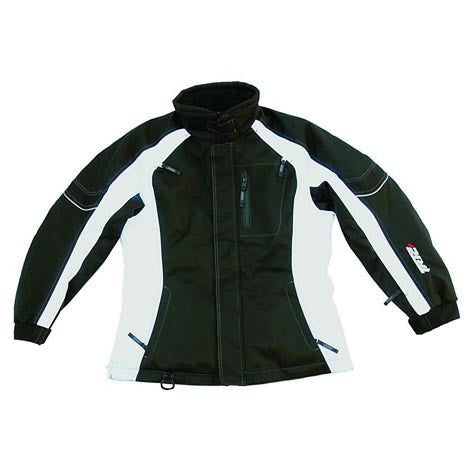 Women's Tric Flotex Snowmobile Jackets