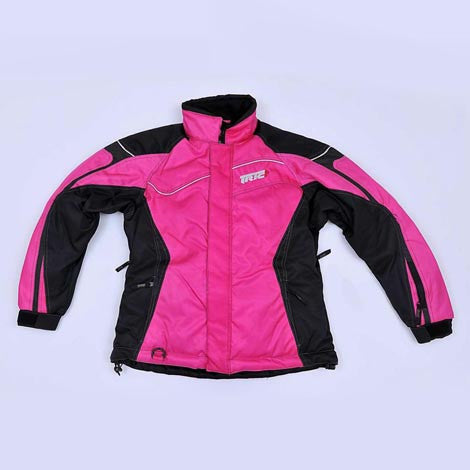 Women's Tric Adventure Jacket
