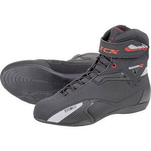 TCX Rush Waterproof Riding Shoe