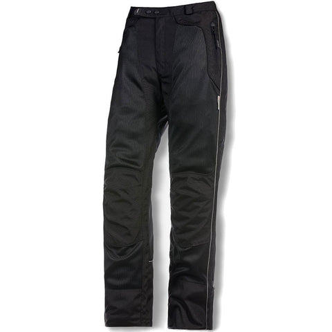 Olympia Airglide 4 Pant - Motor Sports World