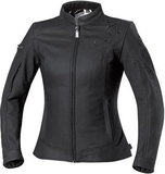 Held Alina Women's Leather Jacket - Motor Sports World - 1