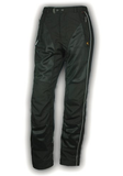 Olympia Airglide 3 Women's Pant - Motor Sports World - 1